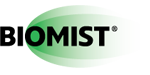 Biomist | Power Sanitizing & Disinfecting Products